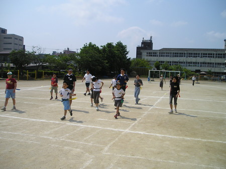 f:id:tsuchiura:20080518203940j:image
