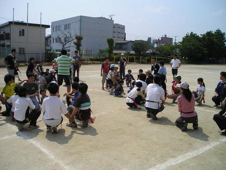 f:id:tsuchiura:20080518203944j:image