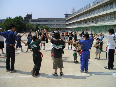 f:id:tsuchiura:20080518203946j:image
