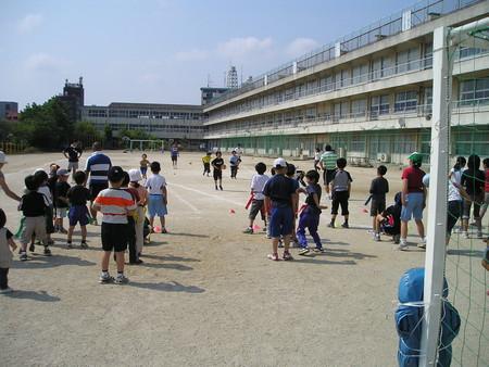 f:id:tsuchiura:20080520144620j:image