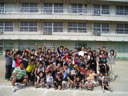 f:id:tsuchiura:20080520144623j:image