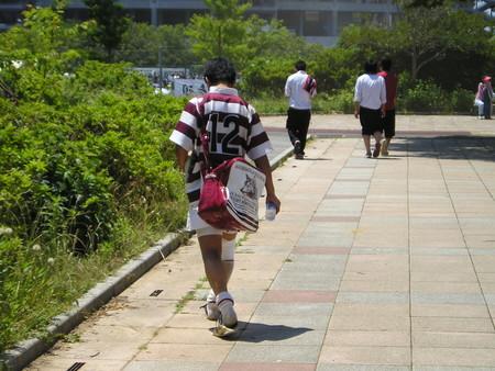 f:id:tsuchiura:20080618150249j:image