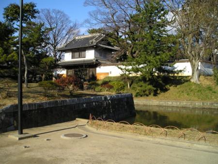 f:id:tsuchiura:20080920141118j:image