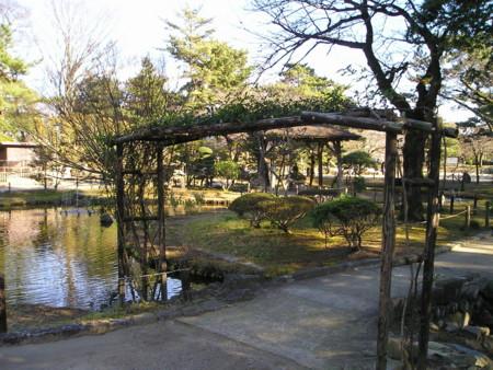 f:id:tsuchiura:20080921235935j:image