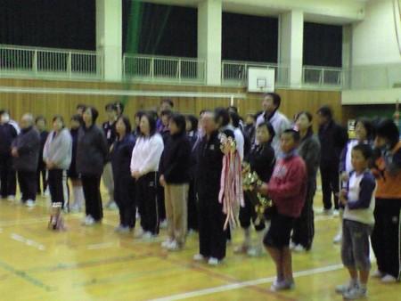 f:id:tsuchiura:20081110191210j:image