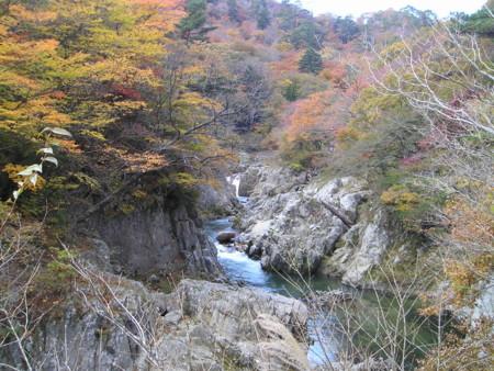 f:id:tsuchiura:20081117015054j:image