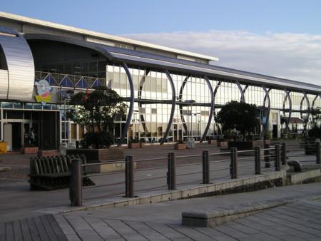 f:id:tsuchiura:20081118124829j:image