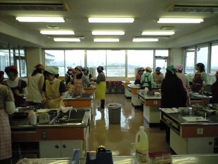 f:id:tsuchiura:20081202091337j:image