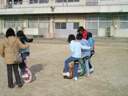 f:id:tsuchiura:20081212230607j:image
