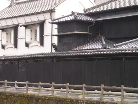 f:id:tsuchiura:20090331113952j:image