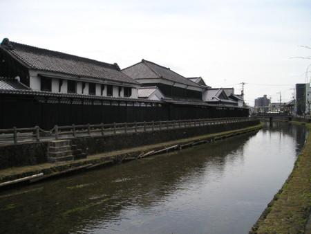 f:id:tsuchiura:20090331113959j:image