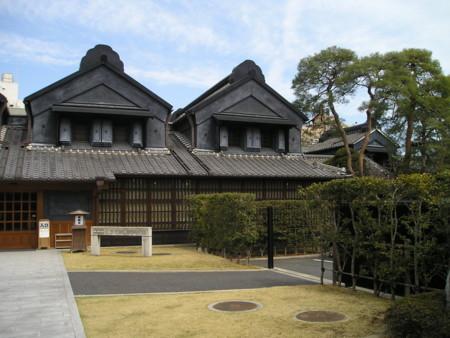 f:id:tsuchiura:20090402000238j:image