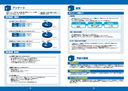 f:id:tsuchiura:20090514144329j:image