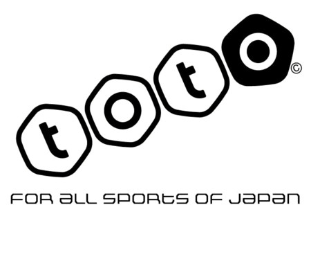 f:id:tsuchiura:20090514163357j:image