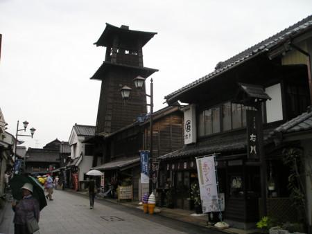 f:id:tsuchiura:20090525150307j:image