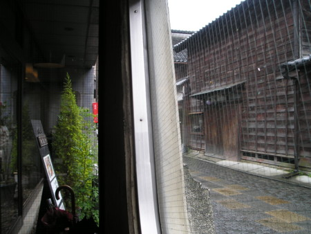 f:id:tsuchiura:20090525165227j:image