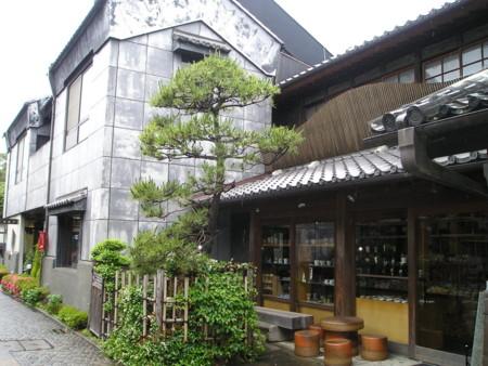 f:id:tsuchiura:20090525165234j:image