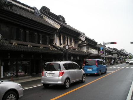 f:id:tsuchiura:20090528101851j:image
