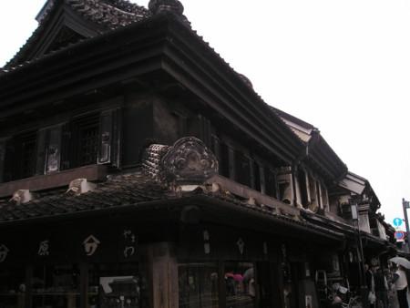 f:id:tsuchiura:20090528101901j:image