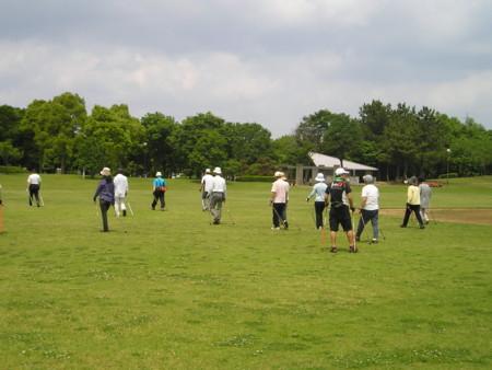 f:id:tsuchiura:20090605210630j:image