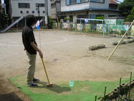 f:id:tsuchiura:20090620232708j:image