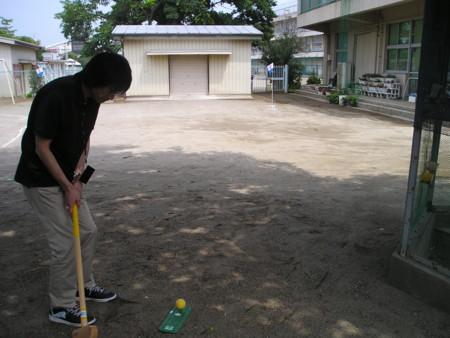f:id:tsuchiura:20090620232723j:image