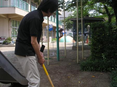 f:id:tsuchiura:20090620233040j:image