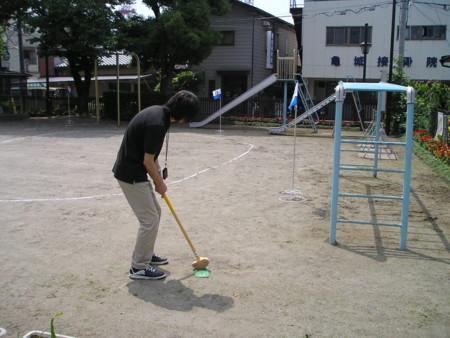 f:id:tsuchiura:20090620233046j:image