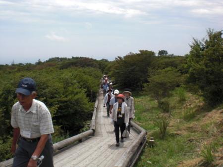 f:id:tsuchiura:20090823121056j:image