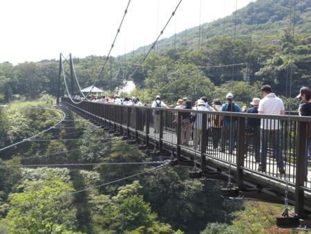 f:id:tsuchiura:20090823130641j:image