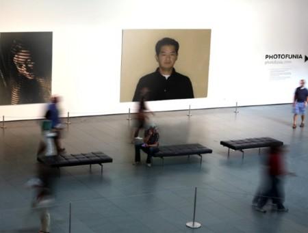 f:id:tsuchiura:20090828004921j:image