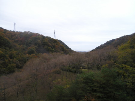 f:id:tsuchiura:20091119232826j:image