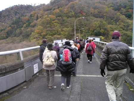 f:id:tsuchiura:20091119232835j:image
