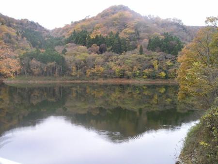 f:id:tsuchiura:20091119233430j:image