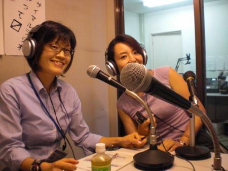 f:id:tsuchiura:20100714144225j:image