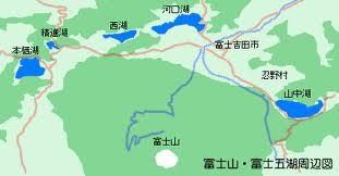 f:id:tsuchiura:20100725143048j:image