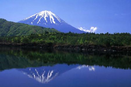 f:id:tsuchiura:20100725143648j:image