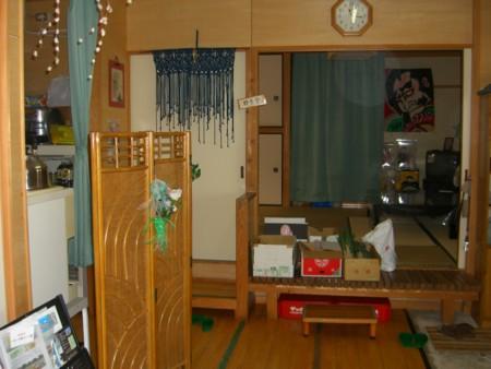 f:id:tsuchiura:20101101111331j:image