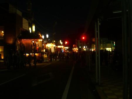 f:id:tsuchiura:20101102171733j:image