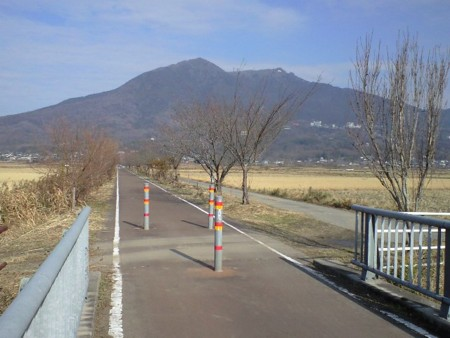 f:id:tsuchiura:20101219113636j:image