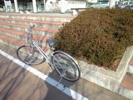 f:id:tsuchiura:20101219114305j:image