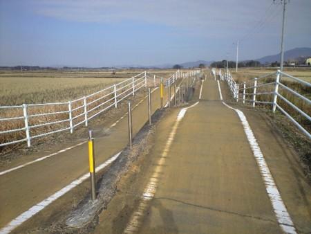 f:id:tsuchiura:20101219123216j:image