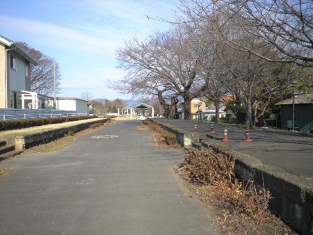 f:id:tsuchiura:20101219125618j:image