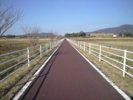 f:id:tsuchiura:20101219131428j:image