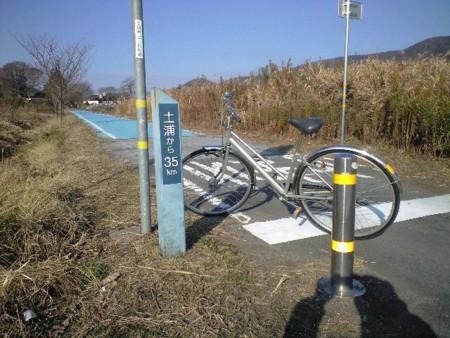 f:id:tsuchiura:20101219132055j:image