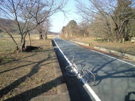 f:id:tsuchiura:20101219132651j:image