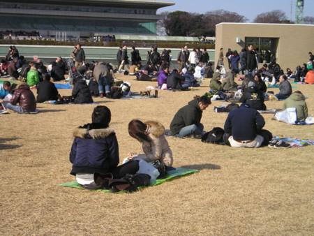 f:id:tsuchiura:20101228152709j:image