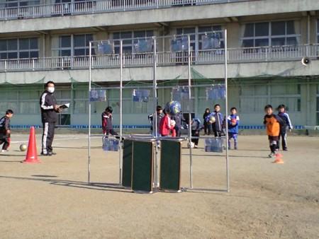 f:id:tsuchiura:20110104093820j:image