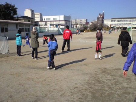 f:id:tsuchiura:20110104102448j:image