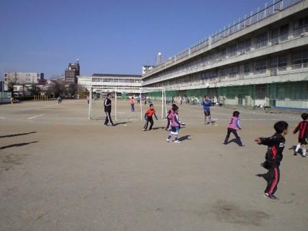 f:id:tsuchiura:20110104105258j:image